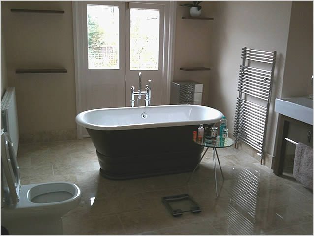 Classic Bathrooms Gallery Of Some Of Our Bathroom Installations Shower Rooms Toilets Baths